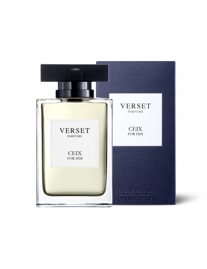 Ceix for him 100ml